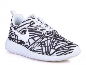 Nike 599432-110