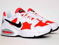 Nike Air Max Triax 94615767-600