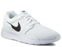 Спортивная обувь Nike Kaishi 654845-103 унисекс   (чёрный/белый)