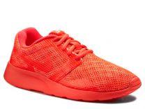Женские кроссовки Nike Wmns Kaishi Ns 747495-661   (красный)