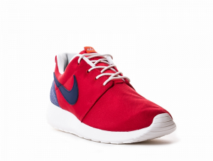 Nike 819881-641