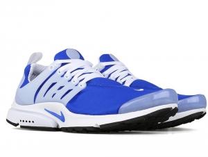 Nike 848132-401