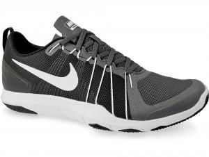 Кроссовки Nike Flex Tr 831568-001