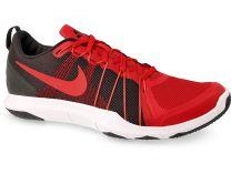 Кроссовки Nike Flex Tr 831568-600