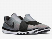 Nike Free Connect Training 843966-005