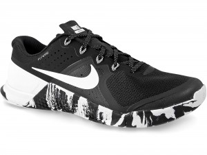 Кроссовки Nike Metcon 2 819899-010