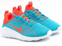 Nike WMNS NIKE KAISHI 2.0 833666-481