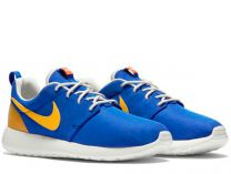 Nike WMNS ROSHE ONE RETRO 820200-471