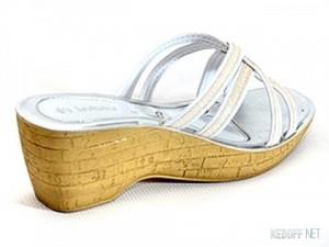 Инблу Обувь Интернет Магазин