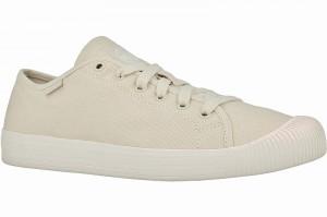 Sneakers Palladium 03155-157 Beige