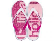 Plaża buty Rider R1 Energy VI 82563-24587