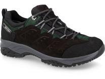 Мужские зимние кроссовки Greyder 11770-5261