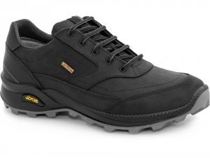 Спортивне взуття Grisport 13109T8g Made in Italy