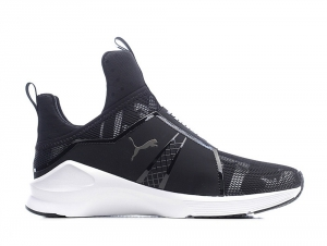 Puma Fierce Swan Wn S 18 988 501