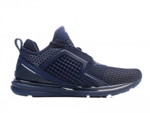 Puma Ignite Limitless 18949504