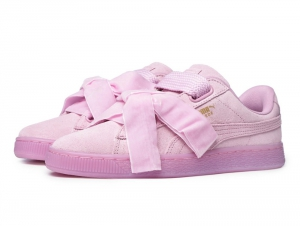 Puma Suede Heart Reset Wn S 36322902