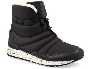 Сапожки зимние  Reebok GL Puff Boot Winter Runway Pack Ar0606