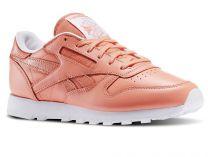 Женская спортивная обувь Reebok AR2805   (коралловый)
