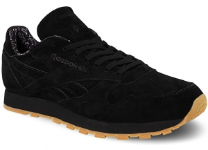 Reebok Classic Leather Bd3230