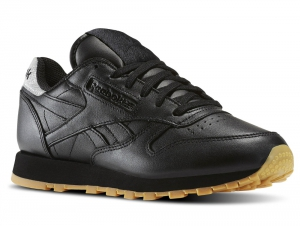 Reebok Classic Leather Met Diamond Bd4422