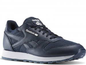 Reebok Classic Leather Nm Bd1651