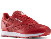Reebok Classic Leather Nm Bd4760