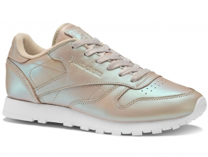 Reebok Classic Leather Peralized Bd4309
