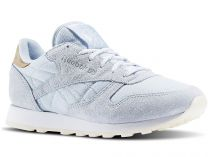 Reebok Classic Leather Sea-Worn Bd1510