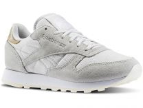 Reebok Classic Leather Sea-Worn Bd1511