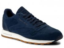 Reebok Classic Leather SG BD6015