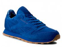Reebok Classic Leather Tdc Bd3233