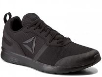 Reebok Foster Flyer BS6896