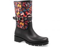 Гумові чоботи Forester Rain 324-27