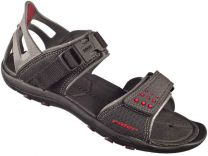 Men's sandals Submarine 80068-22308