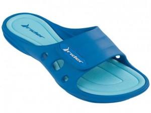 Womens Slippers Rider 80923-20729