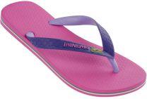 Шлепанцы Ipanema Classic 81046-22983  (розовый)