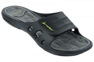 Beach shoes Rider the Key Fem Vii 81456-23493