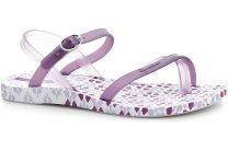Сандалии Ipanema Fashion Sandal Ii 81493-21683