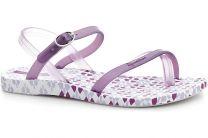 Sandals Ipanema Fashion Sandal Ii 81493-21683