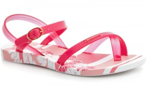 Cандалии Ipanema Fashion Sandal Ii 81493-21894