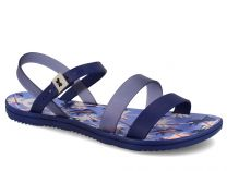 Sandals Rider Zaxy 82061-90036 (Navy/blue)