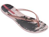 Вьетнамки Rider 82119-20791 унисекс   (розовый)