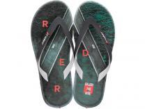 Вьетнамки Rider R1 Energy Ad 10719-24745