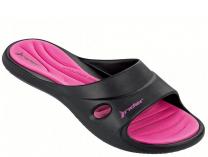 Rider Slide Feet Vii Fem 81907-23096