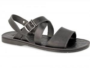 Сандалі Forester 049-27 Leather