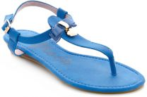 Sandals Refresh 77948 (blue)