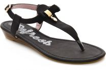 Refresh 77948-2 sandals (black)
