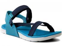 Sandały Rider RX Sandal 82136-22280 (ciemno-niebieski/turkusowy/niebieski)