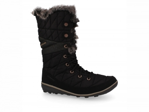 Boots Columbia Heavenly Omni-Heat BL 1661-010