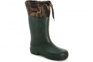 Резиновые сапоги Forester Rain 4429